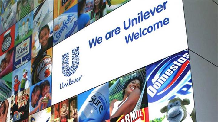 unilever-leatherhead-990x557_tcm1267-420699_w720