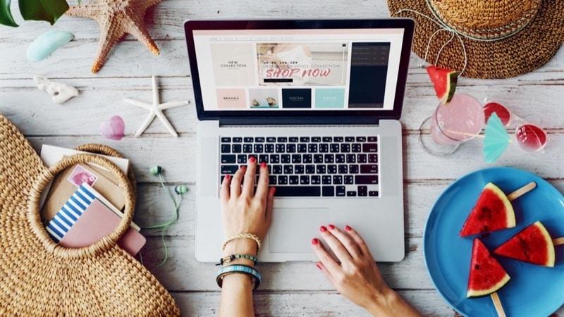 Online Shopping in Pakistan – Should you, Shouldn't you? – Sidra Rizvi Says